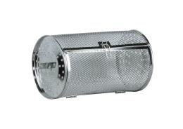 Корзина-барабан DBO-01 до електропечі