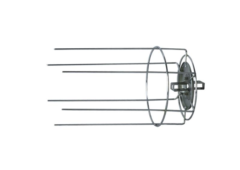 Насадка для гриля DBO-02 в електропіч
