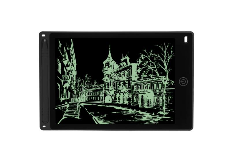 LCD-планшет DWT-8504 Black