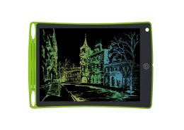 LCD-планшет DWT-1216
