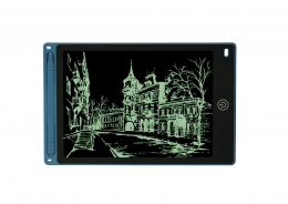 LCD-планшет DWT-8504