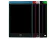 LCD-планшет DWT-8504 Green