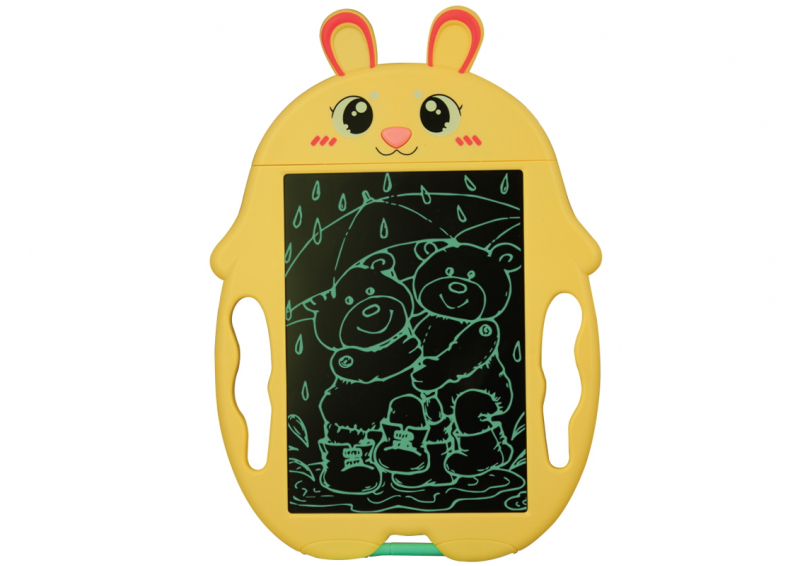 LCD-планшет DWT-8510 R
