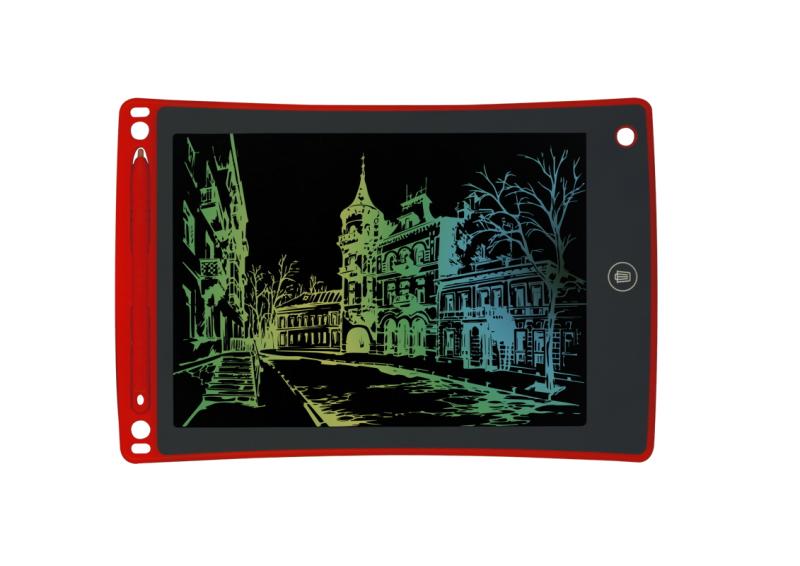 LCD-планшет DWT-8516