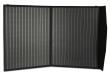 Сонячна панель для заряджання 100Вт