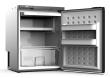 Холодильник-морозильник CR-65