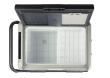 Холодильник-морозильник TSW-50