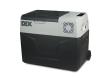 Холодильник-морозильник CX-40