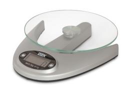 Кухонні ваги DKS-301