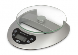Кухонні ваги DKS-401