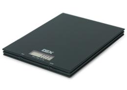 Кухонні ваги DKS-402