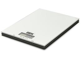 Кухонні ваги DKS-403