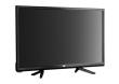 Телевізор LE2455TS2