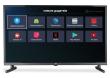 Телевізор LE3270SM