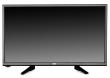 Телевізор LE2459SM