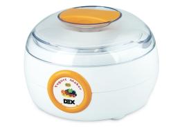 Йогуртниця DEX DYM-108